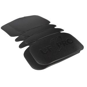 UF Pro UF Pro Solid - Pad Kneeprotector