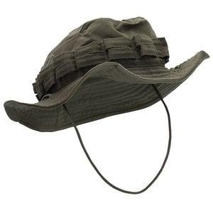 UF Pro Striker Gen.2 Boonie Hat Ranger Green