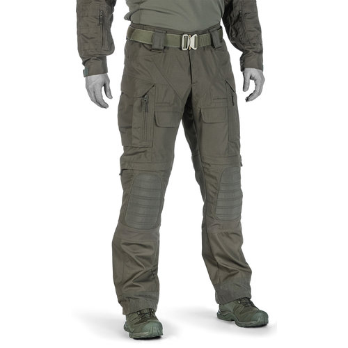UF Pro Striker X Combat Pants Ranger Green