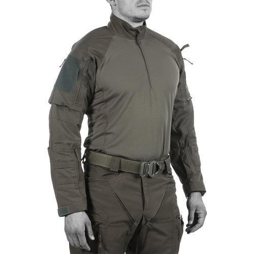 UF Pro Combat Shirt Striker XT GEN.2 Ranger Green
