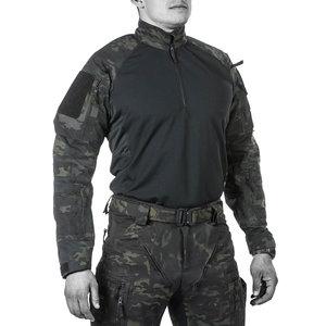 UF Pro Combat Shirt Striker XT GEN.2 Multicam Black