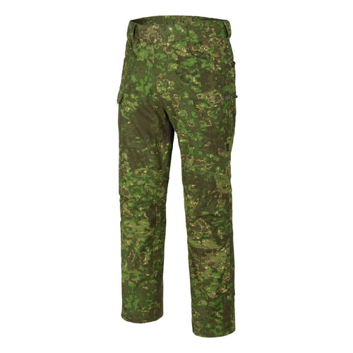 Helikon-Tex UTP® (Urban Tactical Pants®) Flex Pencott Wildwood