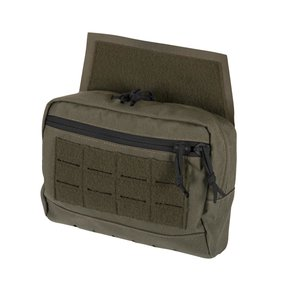 Direct Action Spitfire MKII Underpouch Ranger Green