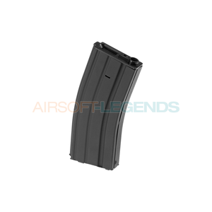 Classic Army M4 Hicap Magazine 300rds