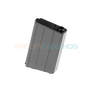 Classic Army M4 Hicap Magazine 190rds