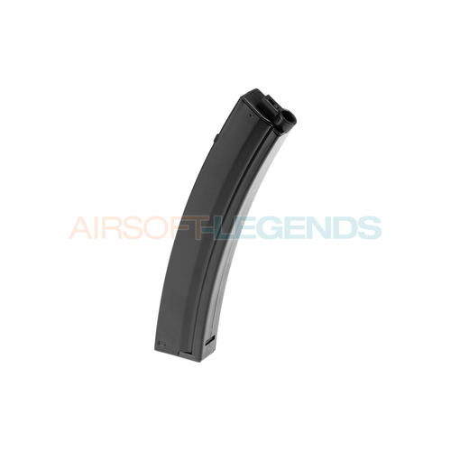 Classic Army MP5 Midcap Magazine 100rds