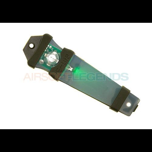 Element VLT Light Green