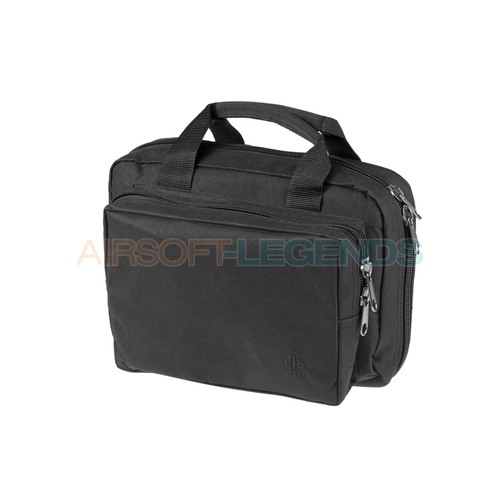Leapers Armorer's Tool Case Black