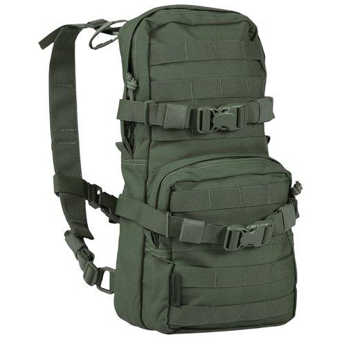 Warrior Assault Systems Cargo Pack OD Green