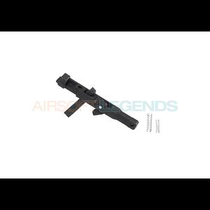 Action Army VSR-10 Reinforced Trigger Base Set