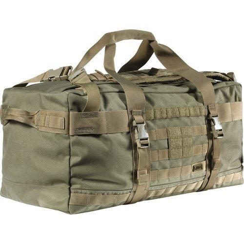 5.11 Tactical Rush LBD Lima Sandstone