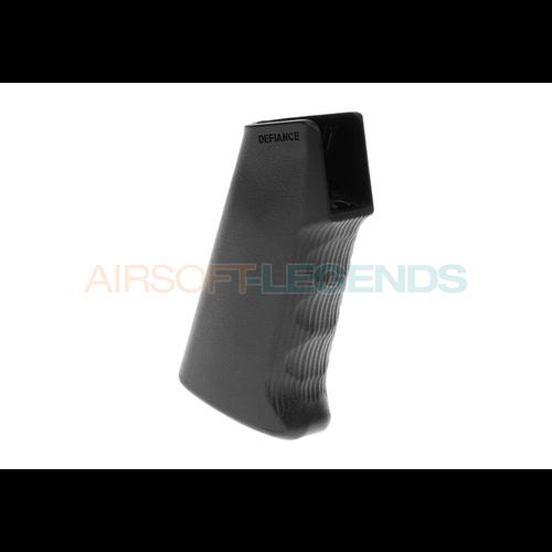 Krytac Trident MKII Pistol Grip Assembly