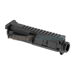 Krytac Trident Mk2 Upper Receiver Assembly Black