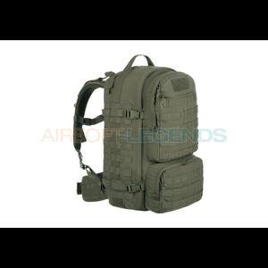 Warrior Assault Systems Predator Pack Ranger Green