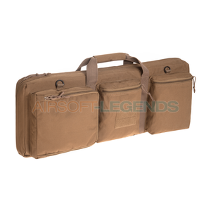 Invader Gear Padded Rifle Carrier 80cm Coyote