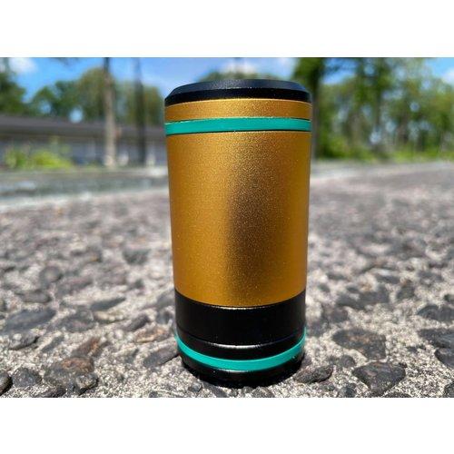 StratAim ECHO Impact Sound Grenade Gold