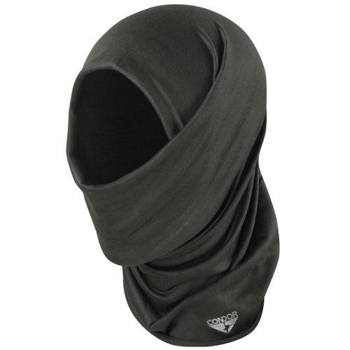 Condor Multi Wrap Black