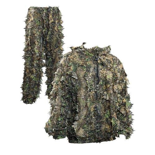 Deerhunter Sneaky 3D Ghillie Suit