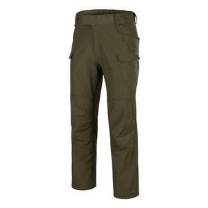 Helikon-Tex UTP® (Urban Tactical Pants®) Flex OD Green