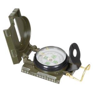 MFH US Type Compass