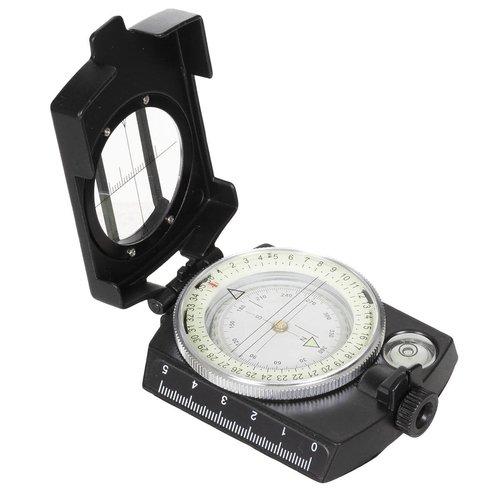 MFH Precision Compass