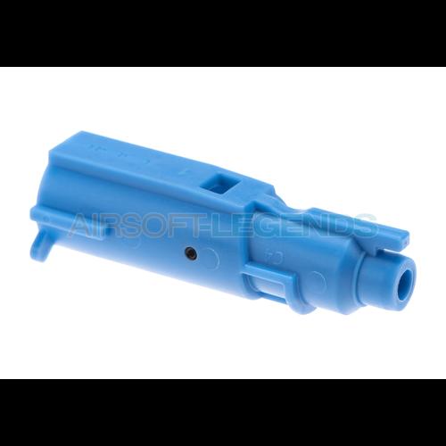 G&G SMC-9 Downgrade Nozzle Kit 1Joule