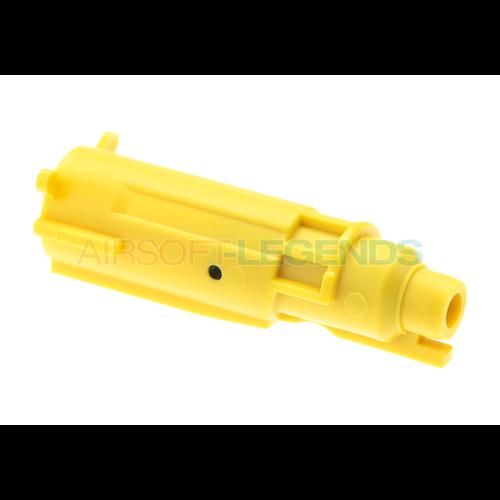 G&G SMC-9 Downgrade Nozzle Kit 1.2Joule