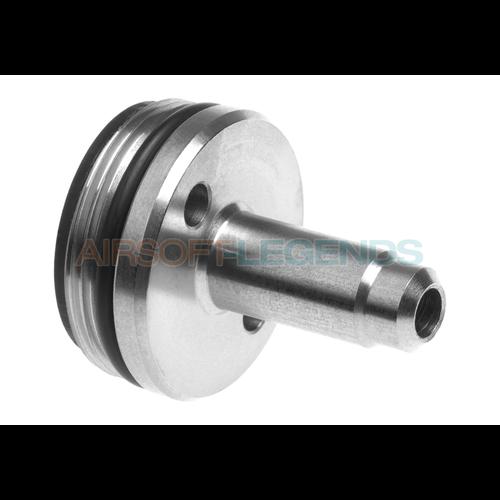 Laylax VSR-10 Air Seal Damper Cylinder Head