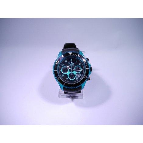 Ice Watch CH.KTE.BB.S.12 | Nette staat met garantie