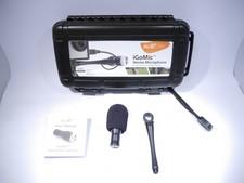 MicW iGoMic Mic voor GoPro in doos | Nette staat met Garantie