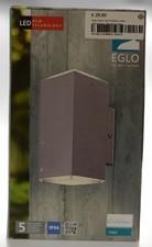 Eglo Tabo Led Outdoor muur verlichting | Nieuw in doos