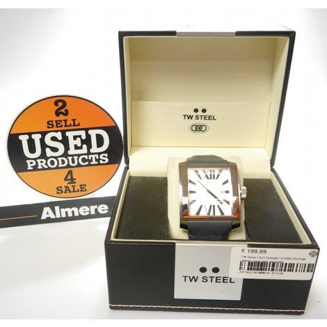 TW Steel CEO Goliath CE3002 Horloge | Nette staat met garantie