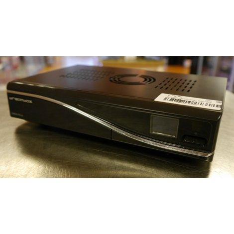 Draembox DM800 HDSE | Nette staat