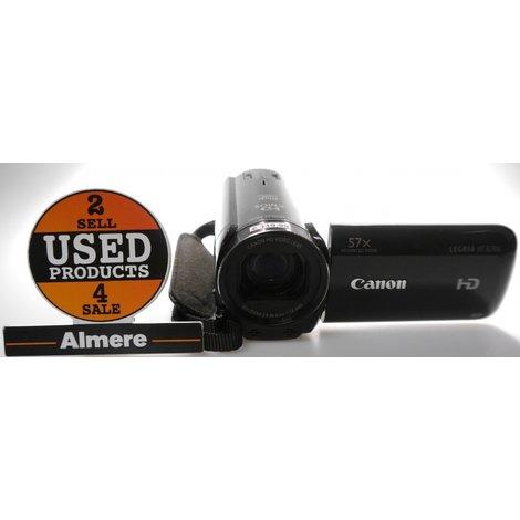 Canon Legria HF R706 | Nette staat met Garantie