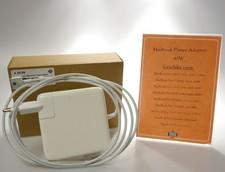 Replacement Macbook  Power Adapter 85W   Nieuw