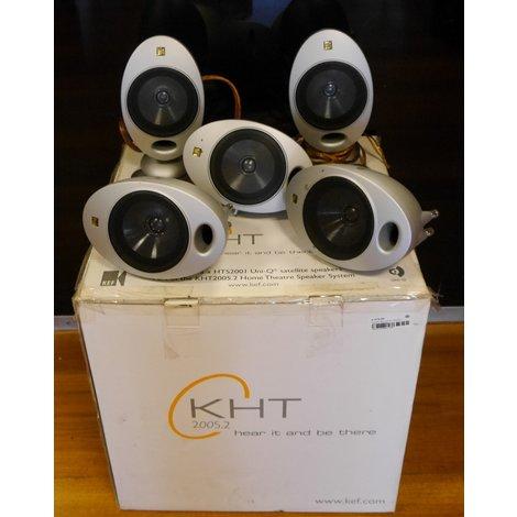 KEF KHT 2005.2