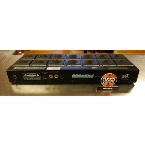 Peavey Pro Fex II Midi Controller | Gebruikte staat met garantie
