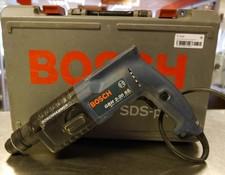 Bosch GBH 2-20 SE boormachine | Redelijke staat met garantie