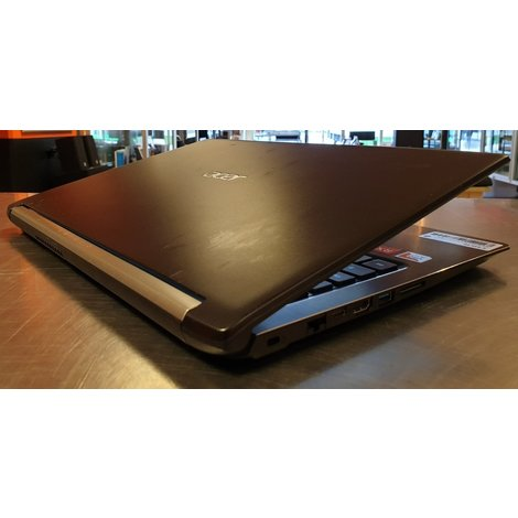 Acer Aspire 5 A515-41G-T531 | Nette staat