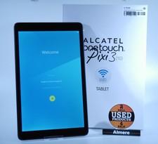 Alcatel OneTouch PIXI 3 10 Inch 16GB | Nieuwstaat