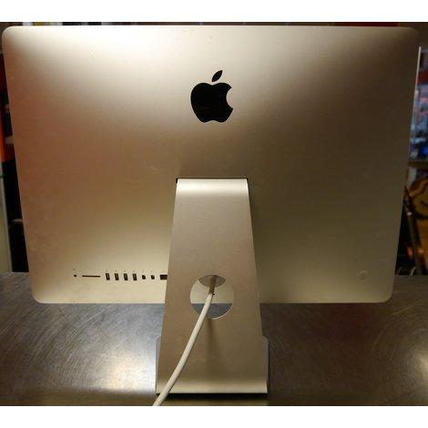 iMac Late 2013 21.5 inch   Zeer nette staat met garantie