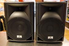 Devine Artis-10 150 Speaker set