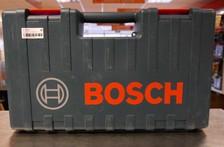 Bosch GBH 2-23 REA Boorhamer