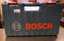 Bosch 2-23 REA Klopboormachine met afzuiging I Nette staat