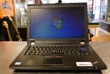 Lenovo L420 Laptop | Nette staat
