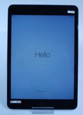 Apple iPad Mini 1 16GB Zwart