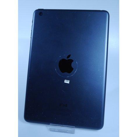 iPad Mini 1 16GB Zwart