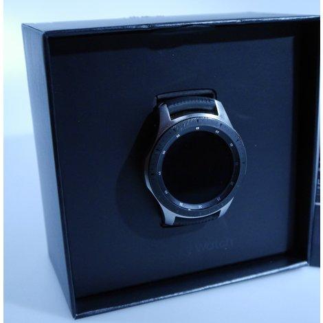 Samsung Galaxy Watch SM-R800