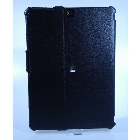 Samsung Galaxy Tab S2 32GB Wifi 4G   In nieuwstaat