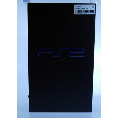 Playstation 2 | redelijke staat